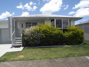 Homes For Sale - River Glen Haven - Over 50's Lifestyle Resort